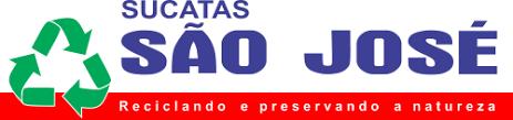 logo_sucata_sao_jose